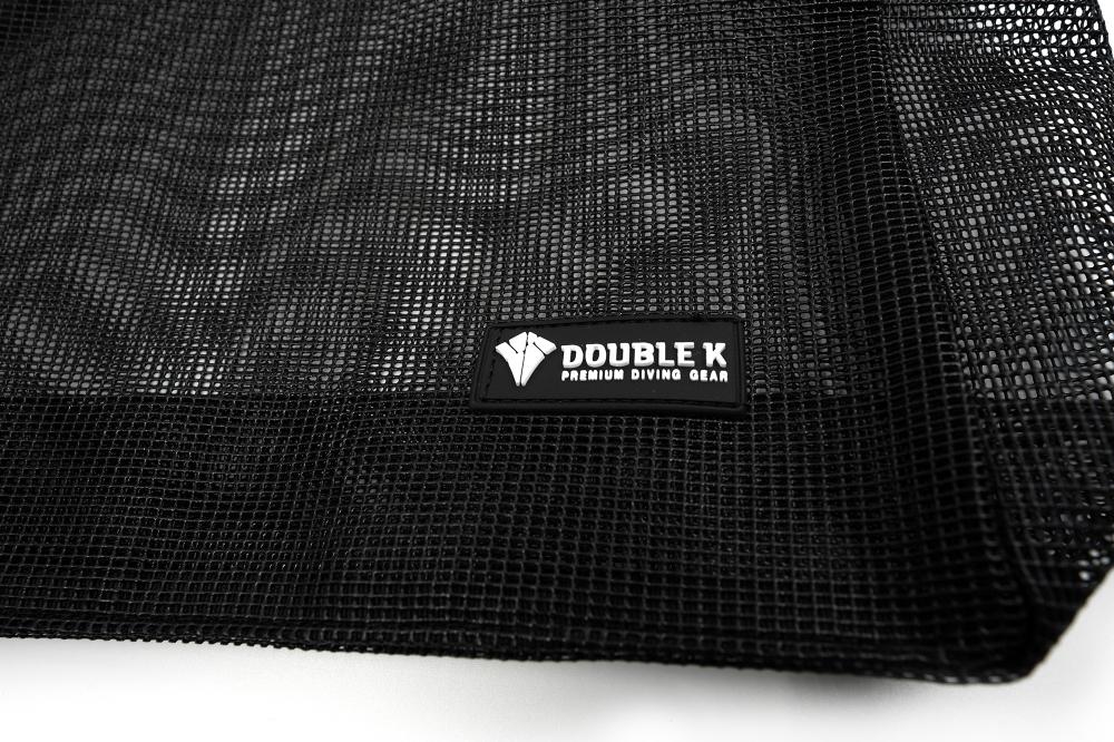 bag detail image-S1L7
