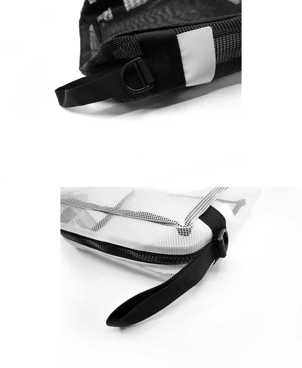 bag detail image-S1L9