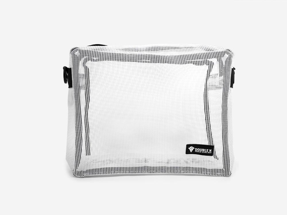 bag white color image-S1L13