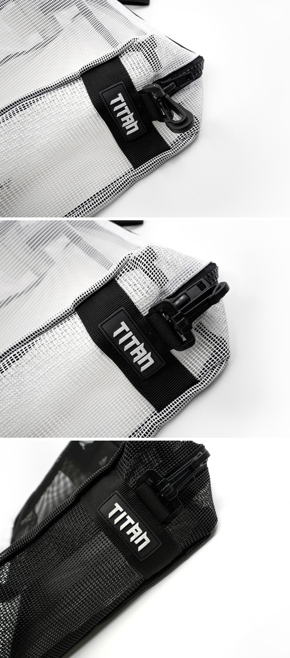 bag detail image-S1L12